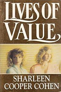 Download Lives of Value epub book