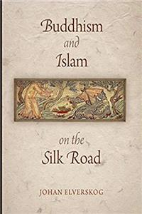 Download Buddhism and Islam on the Silk Road (Encounters with Asia) epub book