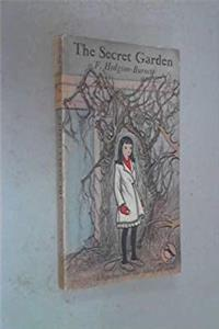 Download Secret Garden epub book