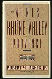 Download The Wines of the Rhone Valley and Provence epub book