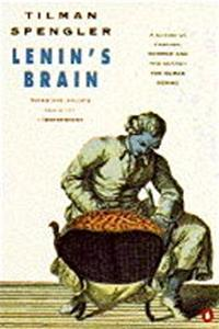 Lenin's Brain (International Writers)