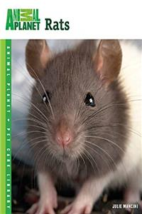 Rats (Animal Planet® Pet Care Library)