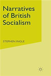Narratives of British Socialism