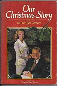 Our Christmas Story (With Special Christmas Carol Section)