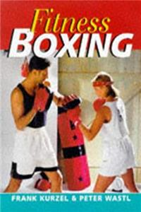 Download Fitness Boxing epub book