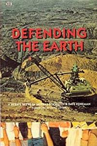 Download Defending Earth epub book
